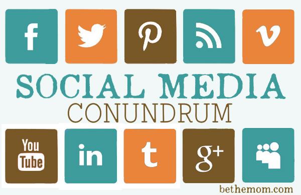 te-socialmediacon