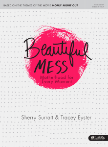 Beautiful_Mess_Final_Cover