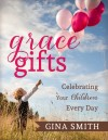 GraceGifts