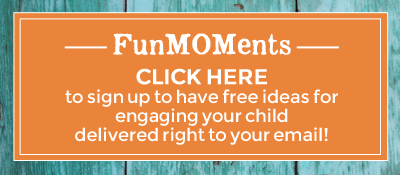 funmoments-page-graphic