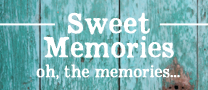 Sweet Memories Tracey Eyster Be The Mom