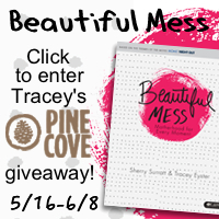 te-beautifulmess-bloggerbutton