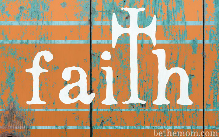 te-header-faith2