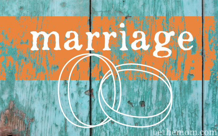 te-header-marriage