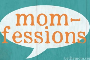 te-header-momfessions