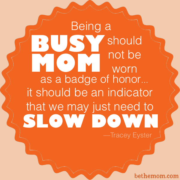 te-helpforthebusymom