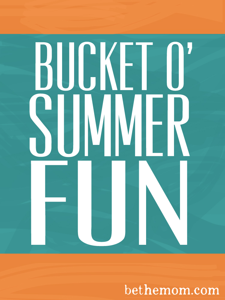 te-summerbucket